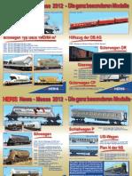 Heris - Katalog Neuigkeiten-2012