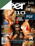 Beer_magazine_2011-01-02