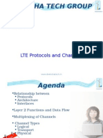 Module 4 Interfaces and Protocols