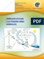 INSTRUCTIVO_HIDROLOGÍA.pdf