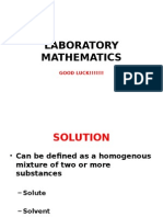 02 LABORATORY MATHEMATICS.pptx mls