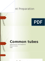 Common Tubes mls