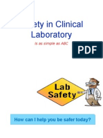 Lab. Safety 2015 mls