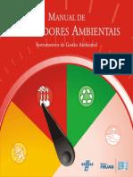 Manual Indicadoresambientais FIRJAN