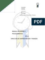 MNP de Admin y Finanzas (1)