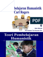 13 Tr Humanis Carl Rogers 22's