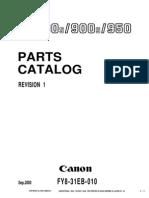 PC800-900s-PC