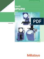 FVP_232 - Projetores de Perfil_baixa