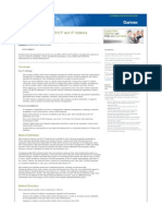 Gartner Market Guide DDI 25042014
