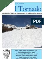 Il_Tornado_555