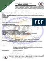 ADMON-PRIMER-PARCIAL-2010.pdf