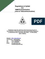 AMIETE_ETmain.pdf