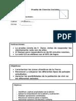 Prueba Paisajes 2015.docx