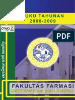 BT-2008-2009