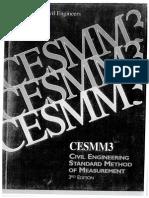 29091065-cesmm3.pdf