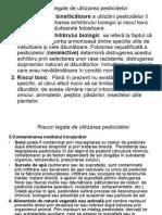 PESTICIDE 2.ppt