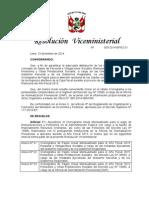 CRONOGRAMA DE PAGOS 2015.pdf