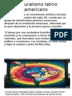El muralismo latino americano.pptx