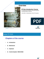 PDVMARINA RTflx50.pdf