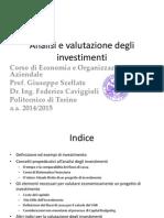 Eoa Investimenti 1 2