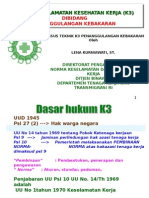 8. NORMA K3 PEN KEBAKARAN 1.ppt