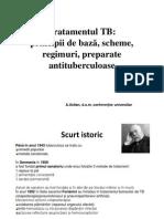 trat_stud_2014.pdf