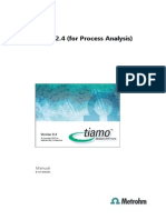 1441276_81018062EN_Manual_tiamo_2_4_Process_analysis (1).pdf