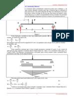 Vigas-diagramas