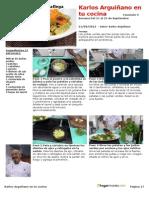 Fasciculo 3-Las recetas del 21 al 25 de Septiembre del 2015.pdf