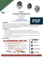 academy ela syllabus sy 2015-2016 revised