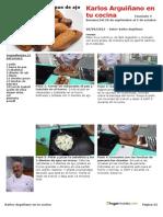 Fasciculo 4-Las recetas del 28 de Septiembre al 2 de Octubre del 2015.pdf