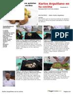 Fasciculo 5-Las recetas del 5 al 9 de Octubre del 2015.pdf