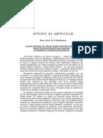 scurt-istoric-al-traducerii-sfs-in-bor.doc