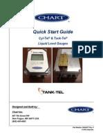 TankTel_Quick Start Guide
