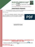 CONSTANCIA-DE-NO-ADEUDAMIENTO.docx
