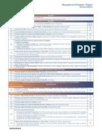 Requisitos y Recaudo de Solicitud de Crédito BNC - Notilogía