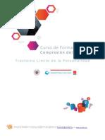 Formacion TLP(1)