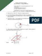 Practico fisica 2