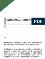 IPR PPT.pptx