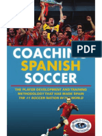 coaching spanish soccer.pdf