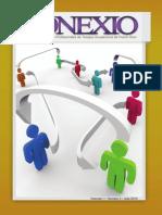 Revista TO Protocolos Kleinert Duran Areas mano.pdf