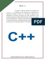 lenguaje-de-progracion-trabajo.pdf