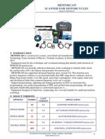 Profile MT0001_E.pdf