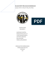 MANMUT revisi (2)