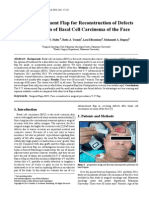 10.5923.j.surgery.20140301.03.pdf