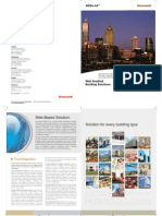 WEBs Ax Brochure