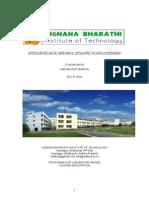 IT Workshop Lab Master Manual