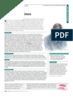 cefalea_racimos.pdf