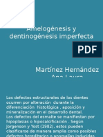 Amelognesisydentinognesisimperfecta2 141013193528 Conversion Gate01