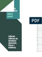 ciências 2012.pdf